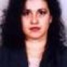Адриана Георгиева Брънчева