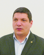 Adrian Hristov Asenov