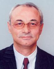 Ahmed Demir Dogan