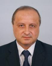 Aleksandar Stoychev Stoykov