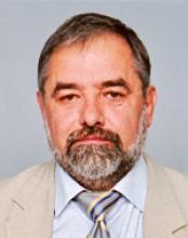 Aleksi Vasilev Aleksiev