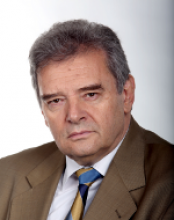 Александър Димитров Паунов