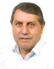 Alexandar Hristov Metodiev