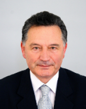 Alexander Vladimirov Radoslavov