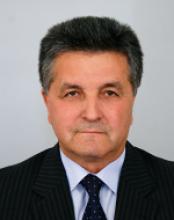 Aliosman Ibraim Imamov