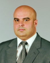 Altimir Emilov Adamov
