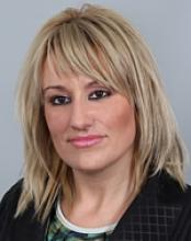 Ana Georgieva Barakova
