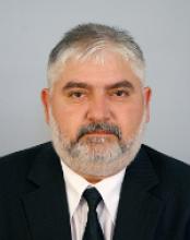 Anastas Vasilev Anastasov