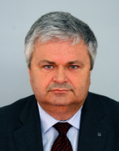Anatoliy Velikov Yordanov