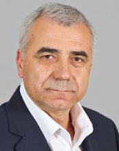 Andon Petrov Andonov