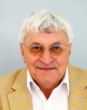 Андрей Лазаров Пантев