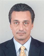 Andrey Vladimirov Batashoff
