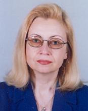 Aneliya Yordanova Mingova