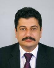 Ангел Георгиев Даскалов