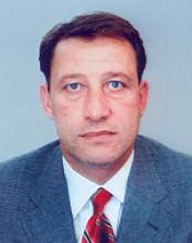 Ангел Петров Найденов