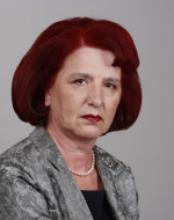 Anna Georgieva Yaneva
