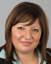Анна Василева Александрова
