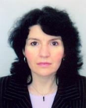 Antonella Angelova Poneva