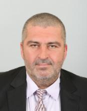 Antoniy Yordanov Yordanov