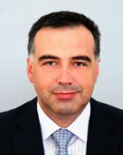 Антон Константинов Кутев