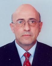 Apostol Ivanov Dimitrov