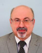 Ариф Сами Агуш