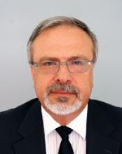 Asen Dimitrov Gagauzov