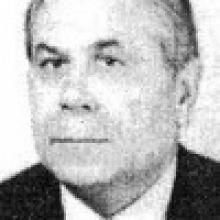 Асен Любенов Дурмишев