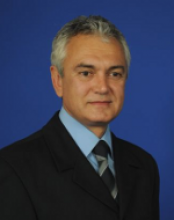 Asparuh Bochev Stamenov
