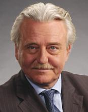 Assen Yordanov Agov