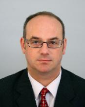 Atanas Markov Semov