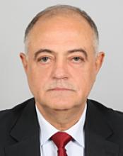 Атанас Петров Атанасов