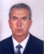 Atanas Petrov Vasilev