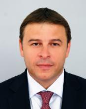 Атанас Станкев Камбитов
