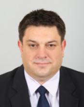 Atanas Zafirov Zafirov