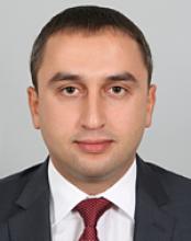Ayhan Ahmed Etem