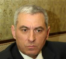 Blagoi Nikolaev Dimitrov
