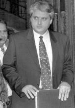 Бойко Илиев Рашков