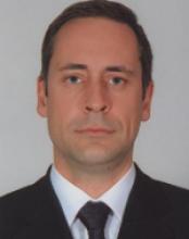 Boris Borisov Stanimirov