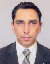 Borislav Georgiev Vladimirov