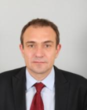 Борислав Гуцанов Гуцанов