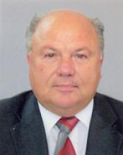 Borislav Nikolov Ralchev