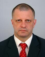 Борислав Тодоров Стоянов