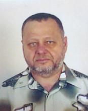 Borislav Yanchev Noev
