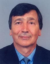 Boris Stefanov Nikolov