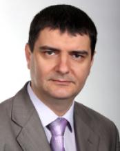 Boris Tsvetkov Tsvetkov