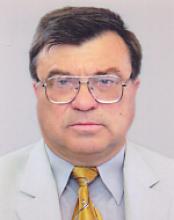 Botyo Iliev Botev