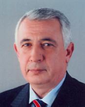Бойко Кирилов Радоев
