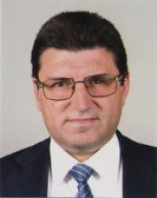 Boyko Stefanov Velikov