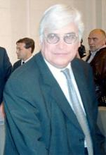 Божидар Зафиров Абрашев